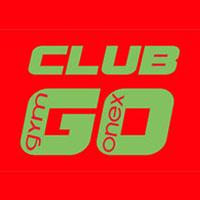 Club Go Onex