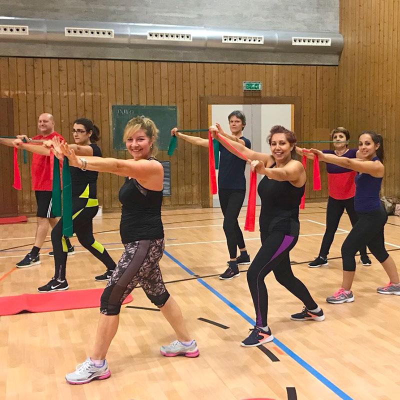 clubgo-onex-gym-fitness