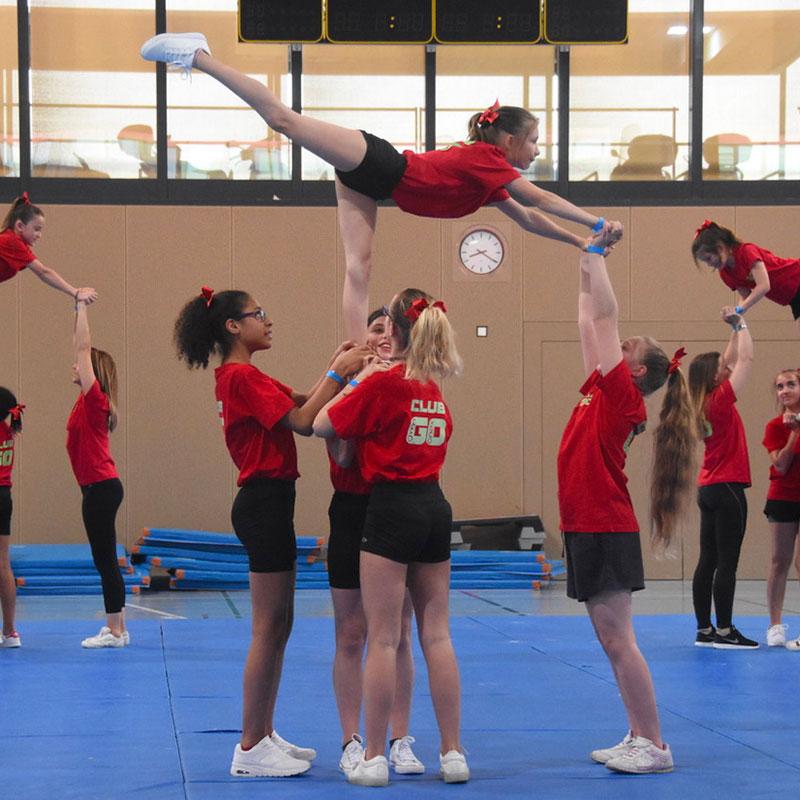 clubgo-onex-gym-cheerleadings