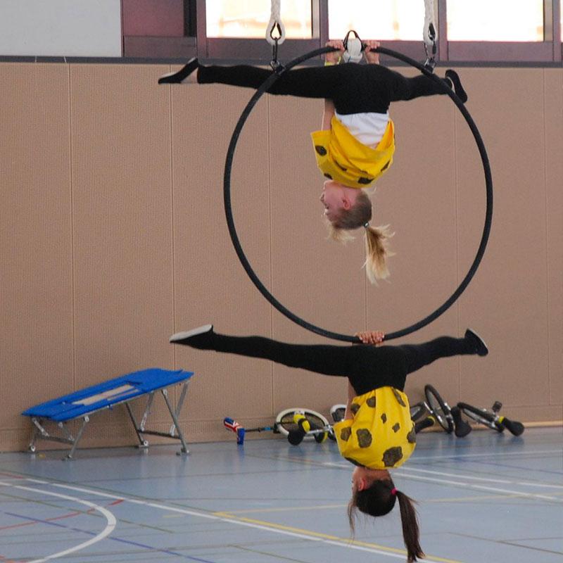 clubgo-onex-gym-cirque-et-acrobatie